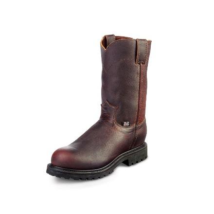 Justin Original Workboots Risk Shoe Store Amp Shoe Repair