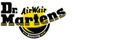 brand-logo_DrMartens