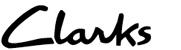 clarks_logo-small