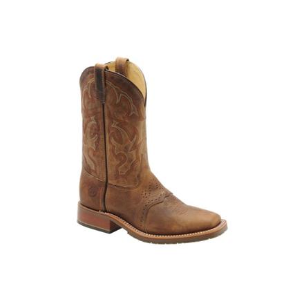 Double H Boots Risk Shoe Store Amp Shoe Repair