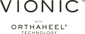 Vionic with OH Technology